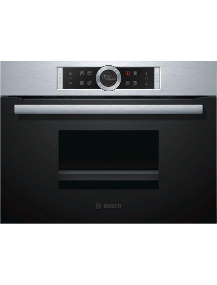 Духовой шкаф Bosch CDG 634AS0