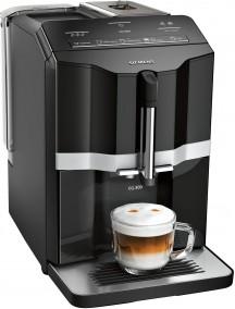 Кофеварка Siemens EQ.300 TI351209RW