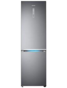 Холодильник Samsung RB36R8837S9