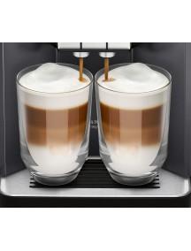Кофемашина Siemens EQ.500 integral TQ505R02
