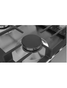 Варочная поверхность Bosch PCS 7A5 M90