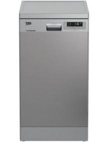 Посудомоечная машина Beko DFS 28022 X