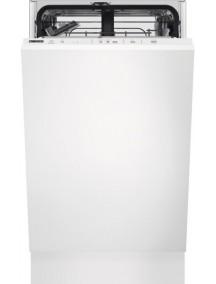 Встраиваемая посудомоечная машина Zanussi ZSLN 2211
