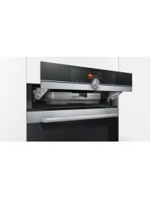Духовой шкаф Siemens HS636GDS2