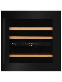 Винный шкаф Amica WCB2K60B36.1