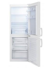 Холодильник Amica FK 2415.3 U