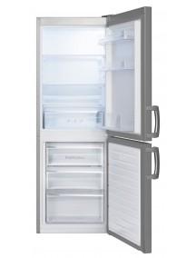 Холодильник  Amica FK 2415.3 UX
