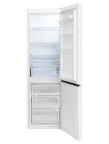 Холодильник Amica FK 2515.4 UT