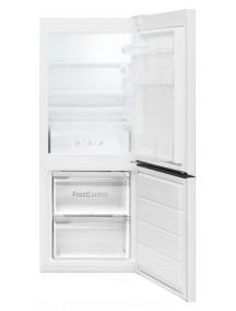 Холодильник Amica FK 1815.4 U