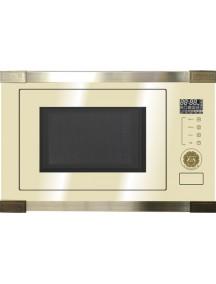 Встраиваемая микроволновая печь Kaiser EM2545ELFAD