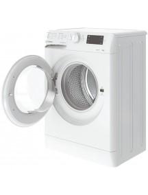 Стиральная машина Indesit OMTWSE61252WEU