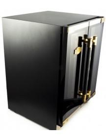 Винный шкаф Kaiser K 64800 AD