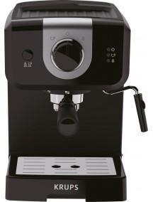 Кофеварка Krups Opio XP320830