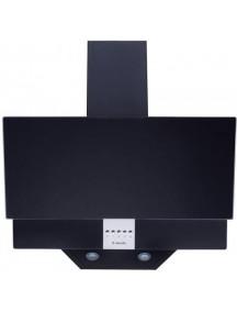 Вытяжка Minola HDN 6212 BL/I 700 LED