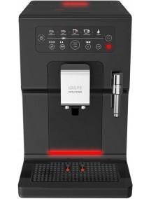Кофеварка Krups EA870810