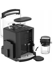 Кофеварка Krups EA819N10