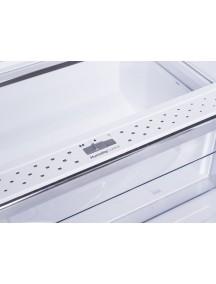 Встраиваемый холодильник Vestfrost IRF2761E