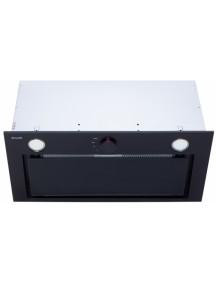 Вытяжка Perfelli BI 6872 BL LED