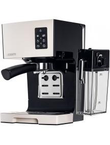 Кофеварка Ardesto ECM-EM14S