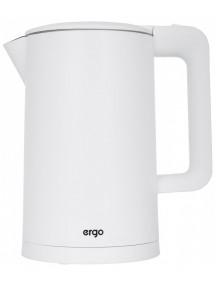 Электрочайник Ergo CT 8070