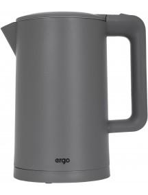 Электрочайник Ergo CT 8050