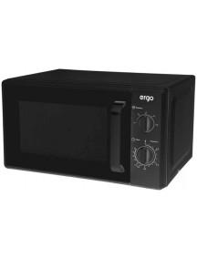 Микроволновая печь Ergo EM-2060