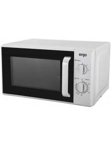 Микроволновая печь Ergo EM-2070