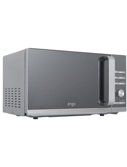 Микроволновая печь Ergo EM-2055