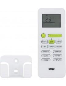 Кондиционер Ergo AC 0908 CH