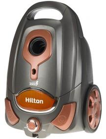 Пылесос HILTON HVC-203B