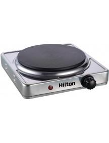 Плита HILTON HEC 100