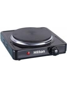 Плита HILTON HEC 101