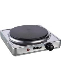 Плита HILTON HEC 150
