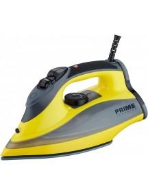 Утюг Prime PTI 2668 FY