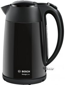 Электрочайник Bosch TWK 3P423
