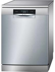 Посудомоечная машина Bosch SMS88UI36E
