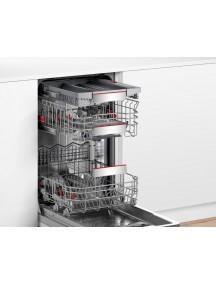 Встраиваемая посудомоечная машина Bosch SPV6ZMX23E