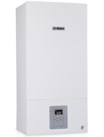 Газовый котел Bosch 7736901203