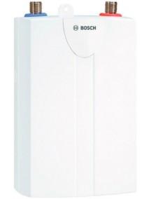 Проточный водонагреватель  Bosch 7736504717