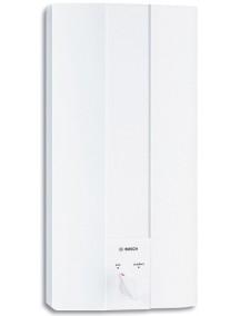 Проточный водонагреватель Bosch 7736504686