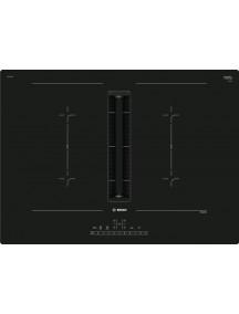 Варочная поверхность Bosch PVQ711F15E