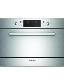 Встраиваемая посудомоечная машина Bosch SKE52M75EU