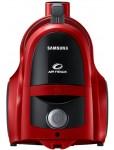 Пылесос Samsung VCC45W0S3R/UK