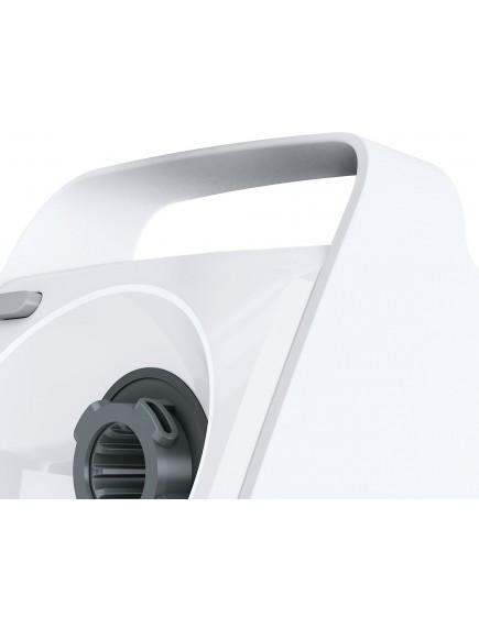Мясорубка Bosch MFW3X15W