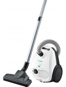 Пылесос Bosch BGB2HYG1