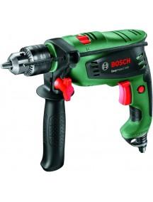 Дрель Bosch 0.603.130.201