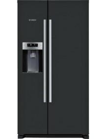 Холодильник Bosch KAD93VBFP