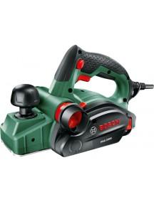 Электрорубанок Bosch 0.603.2A4.120