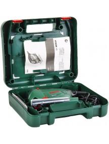 Электролобзик Bosch  0.603.3A0.722