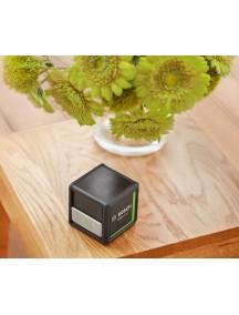 Лазерный нивелир Bosch  0.603.663.C01